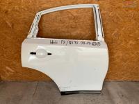 Usa Dreapta Spate Infiniti Qx70 Fx 2008 2017 Piese auto în Zalau, Salaj Dezmembrari