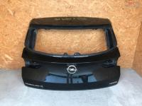 Haion Opel Grandland 2017 Piese auto în Zalau, Salaj Dezmembrari