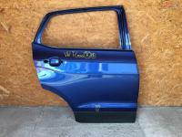 Usa Dreapta Spate Vw T Cross 2018 Piese auto în Zalau, Salaj Dezmembrari