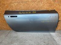 Usa Dreapta Fata Aston Martin Db9 Dbs 2008 2012 Piese auto în Zalau, Salaj Dezmembrari