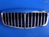 Grila Fata Originala Maybach Amg W240 62 57 2000 2012 Piese auto în Zalau, Salaj Dezmembrari