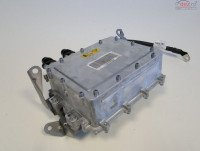 Controller Hibrid Mercedes S Class W222 | Glc W253 | Gle W166 2011 cod A0003420700 Piese auto în Zalau, Salaj Dezmembrari
