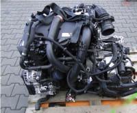 Motor Diesel 1 8 2 0 Cdi Gol Mercedes A Class W176 B Class W246 Piese auto în Zalau, Salaj Dezmembrari