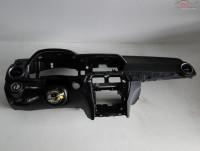 Plansa Bord Mercedes C Class W204 Lift 2011 2014 Piese auto în Zalau, Salaj Dezmembrari