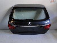 Haion Mercedes C Class W205 Combi 2016 Piese auto în Zalau, Salaj Dezmembrari