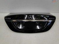 Haion Mercedes C Class W205 2014 Piese auto în Zalau, Salaj Dezmembrari