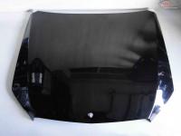 Capota Culoare 197 Negru Obsidian Mercedes C Class W205 2014 Piese auto în Zalau, Salaj Dezmembrari