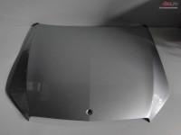 Capota Culoare 775 Argint Mercedes C Class W205 2014 Piese auto în Zalau, Salaj Dezmembrari