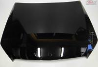 Capota Culoare 040 Negru Mercedes C Class W205 2014 Piese auto în Zalau, Salaj Dezmembrari