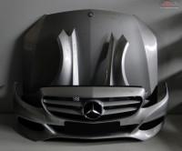 Capota Bara Fata Si Aripi Fata Mercedes C Class W205 2014 Piese auto în Zalau, Salaj Dezmembrari