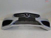 Bara Fata Mercedes C Class W205 Amg Pentru Parktronic 2014 Piese auto în Zalau, Salaj Dezmembrari