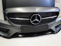 Bara Fata Cu Senzori Parcare Mercedes C Class W205 Coupe Amg 2014 Piese auto în Zalau, Salaj Dezmembrari