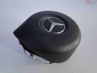 Airbag Volan Mercedes C Class W205 Gl X166 Gls X166 V Class W447 Piese auto în Zalau, Salaj Dezmembrari