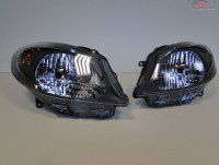 Faruri Noi Mercedes Citan W415 2012 cod A4158200859 Piese auto în Zalau, Salaj Dezmembrari