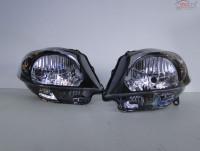 Faruri Noi Mercedes Citan W415 Negru 2012 cod A4158202100, A4158202300 Piese auto în Zalau, Salaj Dezmembrari