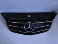 Grila Fata Mercedes Citan W415 2012 Piese auto în Zalau, Salaj Dezmembrari