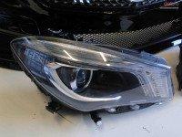 Far Xenon Dreapta Mercedes Cla W117 Amg 2013 2016 cod A1179065200 Piese auto în Zalau, Salaj Dezmembrari