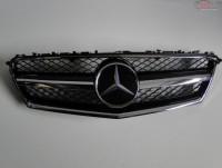 Grila Mercedes Cl W216 Lift Amg 2010 2013 Piese auto în Zalau, Salaj Dezmembrari