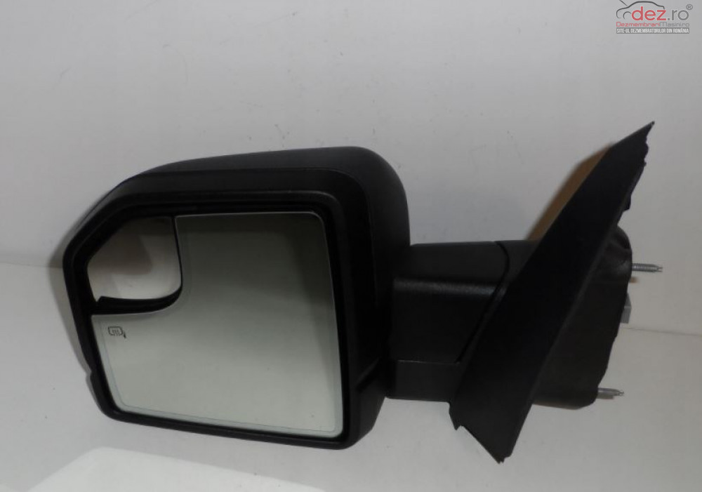 Oglinda Stanga Ford F150 2015 8 Fire Piese auto în Zalau, Salaj Dezmembrari