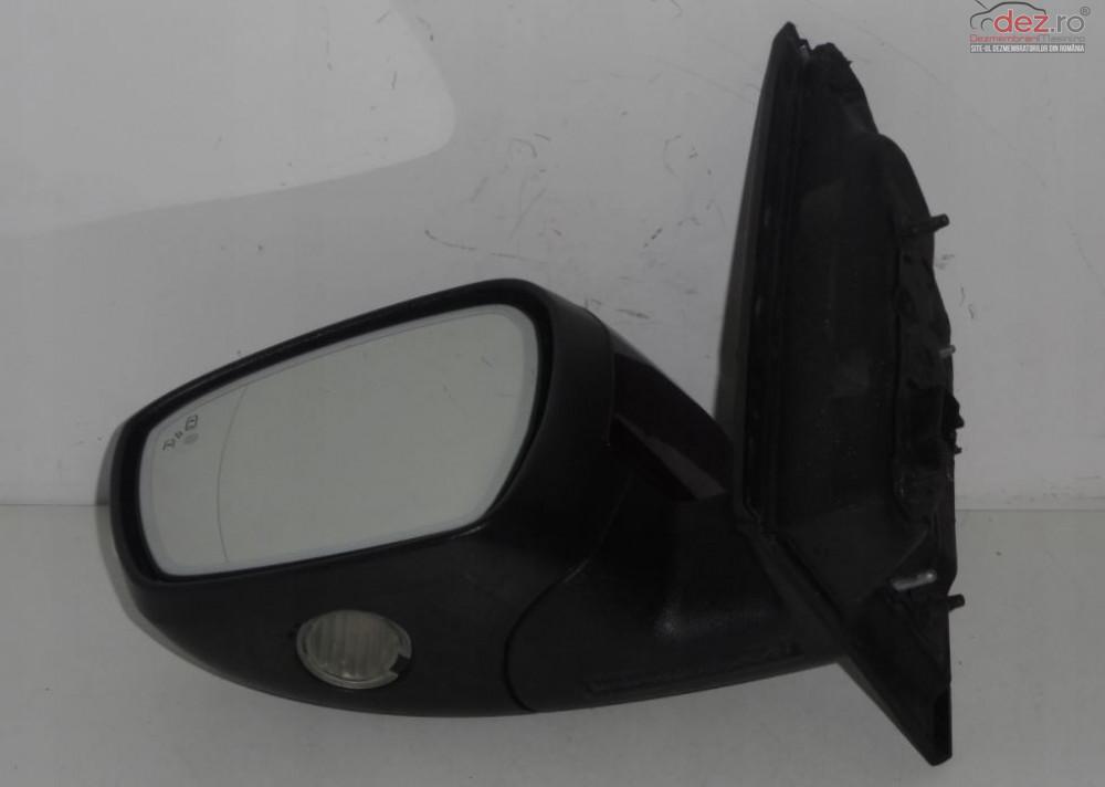 Oglinda Stanga Ford Edge 16 Fire Piese auto în Zalau, Salaj Dezmembrari