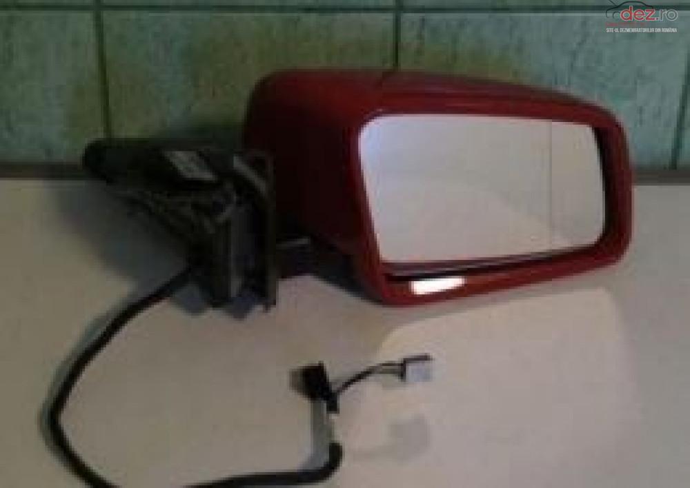 Oglinda Dreapta Mercedes A Clasa W176 2012 11 Fire Piese auto în Zalau, Salaj Dezmembrari