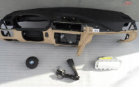 Kit Plansa Bord Cu Airbag Bmw F30 M Paket Piese auto în Zalau, Salaj Dezmembrari