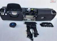 Kit Plansa Bord Cu Airbag Bmw 8 G14 G15 Piese auto în Zalau, Salaj Dezmembrari