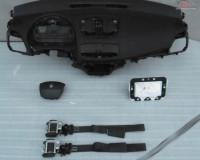 Kit Plansa Bord Cu Airbag Renault Fluence Piese auto în Zalau, Salaj Dezmembrari