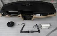 Kit Plansa Bord Cu Airbag Bmw 3 E90 E91 E92 E93 Navi Piese auto în Zalau, Salaj Dezmembrari