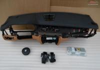 Kit Plansa Bord Cu Airbag Bmw X5 X6 F15 F16 M Pachet 2015 2018 Piese auto în Zalau, Salaj Dezmembrari