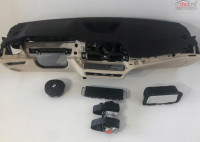 Kit Plansa Bord Cu Airbag Bmw 3 G20 M Pachet Piese auto în Zalau, Salaj Dezmembrari