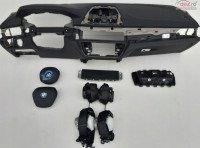 Kit Plansa Bord Cu Airbag Bmw 5 G30 G31 M Power Piese auto în Zalau, Salaj Dezmembrari