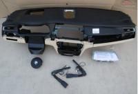 Kit Plansa Bord Cu Airbag Bmw 7 F01 Piese auto în Zalau, Salaj Dezmembrari
