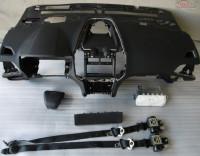 Kit Plansa Bord Cu Airbag Ford Edge Piese auto în Zalau, Salaj Dezmembrari
