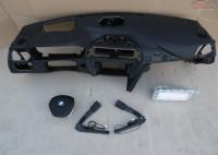 Kit Plansa Bord Cu Airbag Bmw 3 4 F30 F31 F32 Piese auto în Zalau, Salaj Dezmembrari