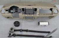 Kit Plansa Bord Cu Airbag Vw New Beetle Piese auto în Zalau, Salaj Dezmembrari