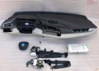 Kit Plansa Bord Cu Airbag Bmw I8 Maro Piese auto în Zalau, Salaj Dezmembrari