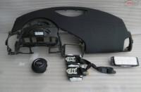 Kit Plansa Bord Cu Airbag Audi R8 Piese auto în Zalau, Salaj Dezmembrari