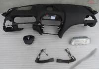 Kit Plansa Bord Cu Airbag Bmw 6 F12 F13 Piese auto în Zalau, Salaj Dezmembrari