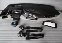Kit Plansa Bord Cu Airbag Bmw I8 Piele Piese auto în Zalau, Salaj Dezmembrari
