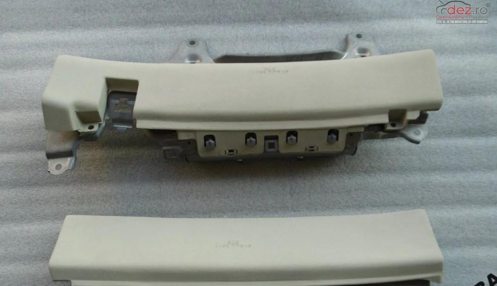 Airbag Genunchi Lexus Piese auto în Zalau, Salaj Dezmembrari