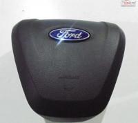 Airbag Sofer Ford Edge Piese auto în Zalau, Salaj Dezmembrari
