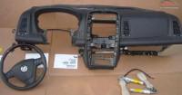 Kit Plansa Bord Cu Airbag Cadillac Srx Piese auto în Zalau, Salaj Dezmembrari