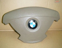 Airbag Sofer Bmw E 65 Piese auto în Zalau, Salaj Dezmembrari