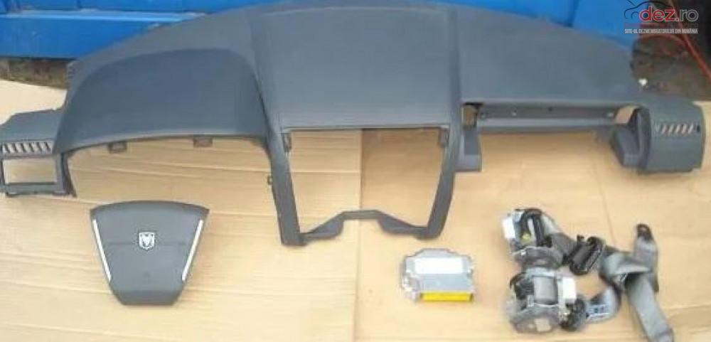 Kit Plansa Bord Cu Airbag Dodge Avenger Piese auto în Zalau, Salaj Dezmembrari