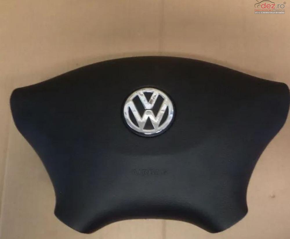 Airbag Volan Mercedes Sprinter Piese auto în Zalau, Salaj Dezmembrari