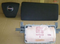 Kit Airbag Gmc Piese auto în Zalau, Salaj Dezmembrari