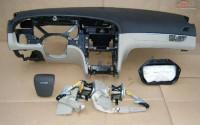 Plansa Bord Cu Airbag Saab 9 5 Piese auto în Zalau, Salaj Dezmembrari