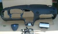Kit Plansa De Bord Cu Airbag Saab 9 5 Piese auto în Zalau, Salaj Dezmembrari