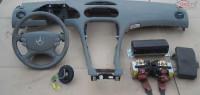 Kit Plansa Bord Cu Airbag Mercedes Sl W 230 Piese auto în Zalau, Salaj Dezmembrari
